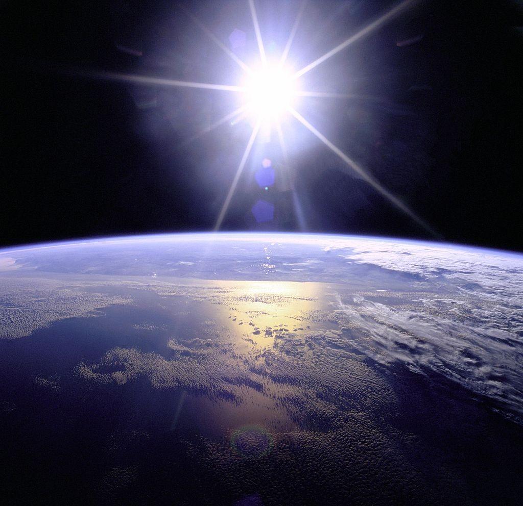By NASA.Mrshaba at en.wikipedia [Public domain], from Wikimedia Commons