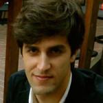 Ryan Suleiman