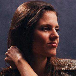 Jacinta Clusellas