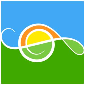 Logo-GraphicOnly-Square