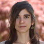 Thumbnail image of Alondra Vega-Zaldivar