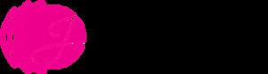 Juventas New Music Ensemble magenta logo